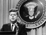 Od atentátu na prezidenta Johna Fitzgeralda Kennedyho uplynie 50 rokov