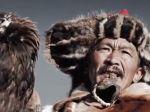 Kočovné kmene, ktoré miznú zo sveta