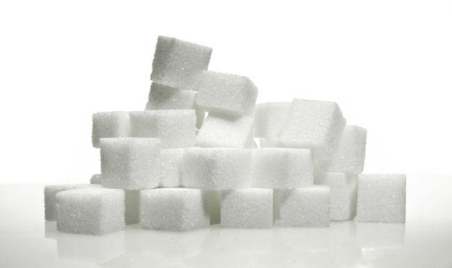 Jedovatý biely cukor. Môže nás zabiť?