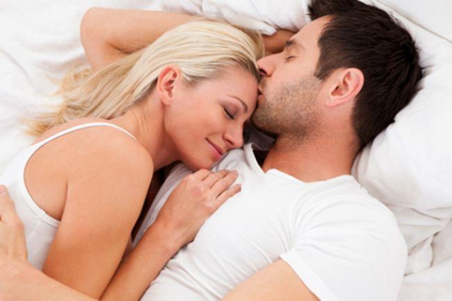 Muži a ženy v oblasti sexu ľutujú rozdielne veci