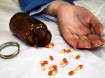 Na európskom trhu sa objavil falšovaný liek na hepatitídu