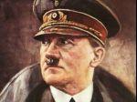 Z najpredávanejšej satirickej knihy o Hitlerovi bude film