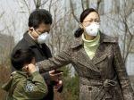 Hongkongom otriaslo podozrenie na vtáčiu chrípku