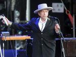 Chorváti žalujú Boba Dylana za prirovnanie k nacistom