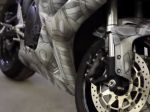 Video: Kus umenia na motorke