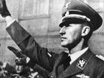 Nemci riešia neobjasnené vraždy, podozriví sú neonacisti