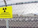 Mexickí zlodeji ukradli rádioaktívny materiál, ožiarilo ich