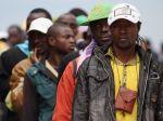 Európska komisia má plán na boj proti ilegálnej imigrácii