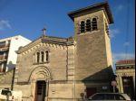 Francúzske kostoly sú na predaj, ponúkajú ich na e-shope