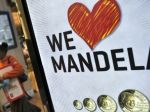 Za Nelsonom Mandelom smútia aj najväčší svetoví lídri