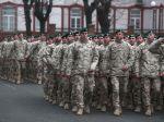 Ocenili vojakov, ktorí prežili peklo v Afganistane