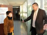 Starosta Šoporne Vlček má na krku obžalobu, maril referendum