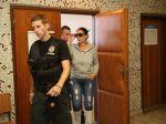 Podnikateľka Mojsejová zas na súde neuspela, ostáva vo väzbe