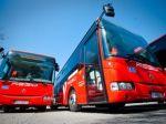 Prešovčanov už vozia nové nízkopodlažné autobusy