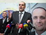 Frešovci prezradia svojho kandidáta na prezidenta v stredu
