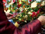 Česi si na vianočné darčeky požičali viac než 10 miliárd korún
