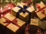 Pravoslávni slávia Vianoce, darčeky si nájdu na Troch kráľov