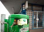 Viac separovať a recyklovať, to je plán envirorezortu