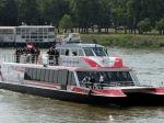 Bratislavský osobný prístav čaká prestavba za milióny eur