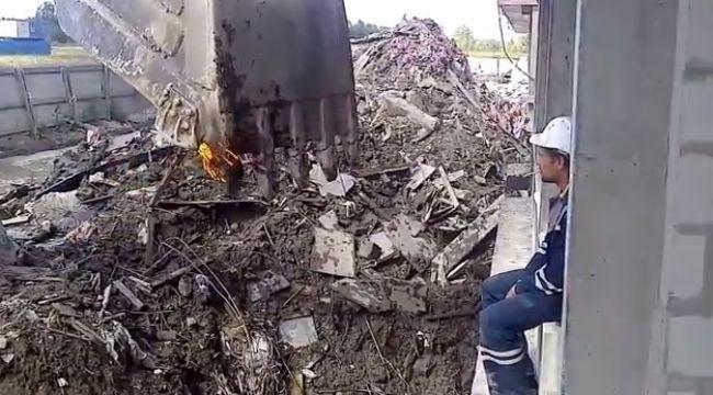 Video: Takto sa pripaľuje cigareta v Rusku