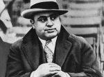 Obávaný kráľ podsvetia Al Capone sa narodil pred 115 rokmi