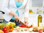 Slovensko je v TOP 25 krajín s najzdravším jedlom na svete