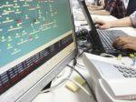 Hackeri odcudzili heslá 16 miliónom e-mailových používateľov