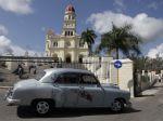 Summit Latinskej Ameriky uznal právo na politický systém