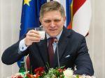 Dubovcová z Bratislavy problémy nevyrieši, mysí si Fico