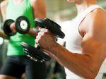 Video: Každý chce byť zrazu funkčný a bicepsy nikto necvičí