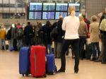 Slováci sa registrujú pred cestou do nebezpečných krajín