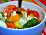 Neraňajkujete v mladosti? Môžete si poškodiť zdravie