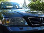 Šafárenie s autami v rezorte školstva už polícia nerieši
