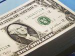 Neznáma zákazníčka darovala trom čašníčkam po 5000 dolárov