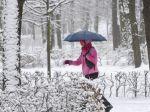 Tohtoročný január bol jeden z najteplejších za vyše 60 rokov