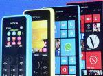 Používanie mobilu odľudšťuje vzťahy, tvrdí spisovateľ Phil Marso