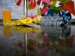 Záhada malajského boeingu, zmiznutie asi nebolo nehodou