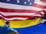 Američania sa boja Rusov, po 20 rokoch ich berú ako hrozbu