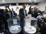 Srbi si volia vládu, vicepremiér sa vidí v kresle premiéra
