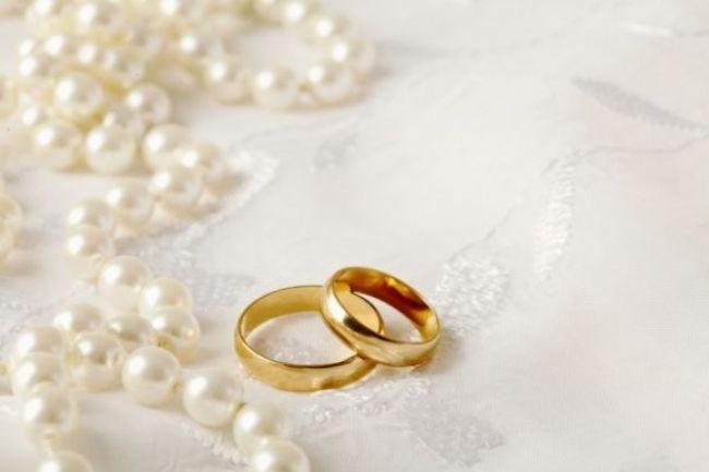 Aliancia za rodinu zbiera podpisy za referendum o manželstve