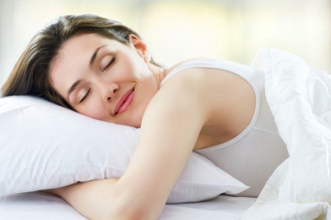 Pacienti s lymfómom môžu opäť snívať
