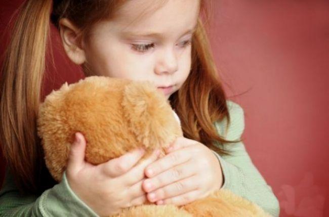 Deti často trápia rečové vady, rodičia to riešia málokedy