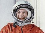 Podľa OSN je 12. apríl Medzinárodným dňom letu človeka do vesmíru
