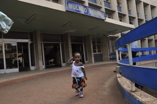Viac ako 35-tisíc eur išlo na pomoc ugandským sirotám