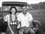 Manželia spolu žili 70 rokov a zomreli pár hodín po sebe
