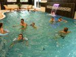 Na kúpeľnú starostlivosť dávajú poisťovne desiatky miliónov eur