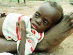 V roku 2012 zomrelo na maláriu 627-tisíc ľudí