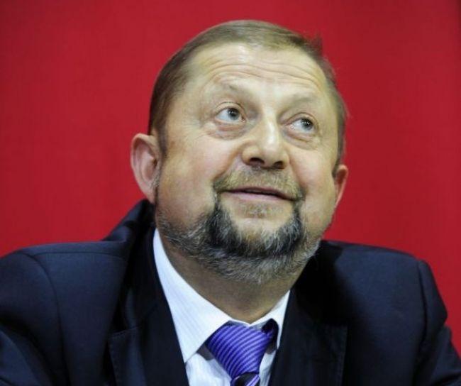 Štefan Harabin vo funkcii končí, súdna rada ho nezvolila
