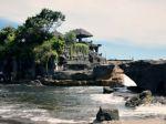 Nádherné video: Očarujúca Indonézia