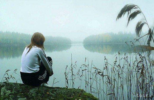 Zo stresu vzniká v tele emocionálny odpad, treba sa ho zbaviť